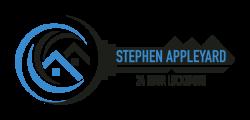 Stephen Appleyard's 24 Hour Locksmiths
